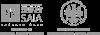 Award-Logos-1