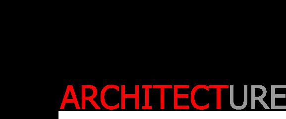 DMV Architecture & Architects